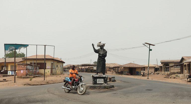Igangan: Community Demands N193M Damages Over Killer-Fulani Attack