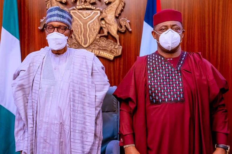 Opinion: FFK Has Joined APC, So What?
