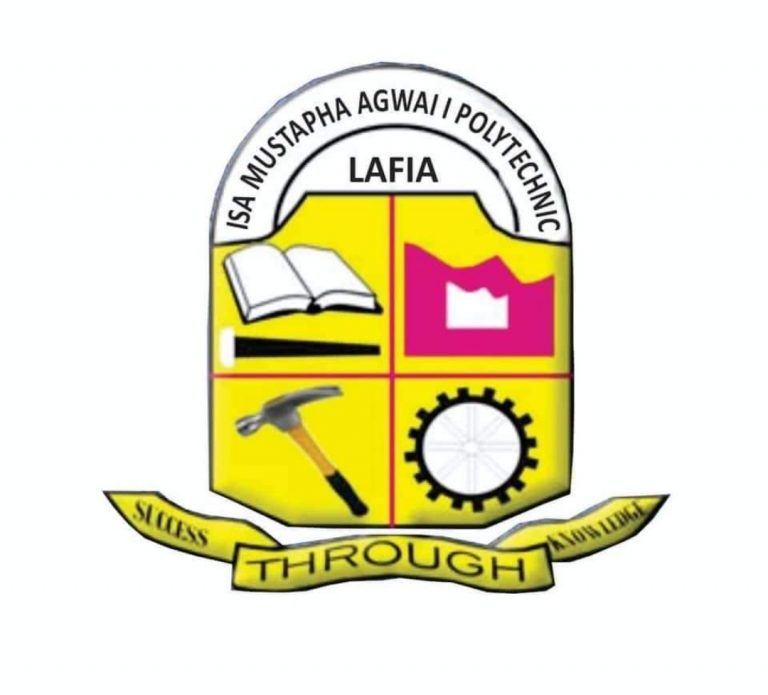 400 first-class graduates, 5,140 others jostle for 100 poly jobs in Nasarawa