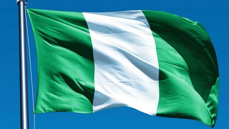Hey! Stop Praying for Nigeria